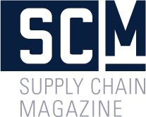 Supply Chain Magazine