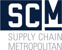 Supply Chain Metropolitan
