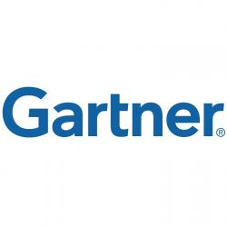 Gartner and Supply Chain Media formalise partnership to gain new industry insights in Europe